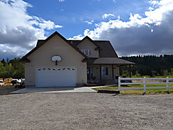 home, for sale, acres, creek frontage, deer lodge, montana, views, missouri river, cottonwood creek, for sale