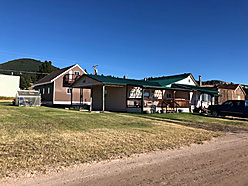 home, for sale, apartment, philipsburg, montana, updated, garage, pintlar mountains, fish, hunt,  for sale
