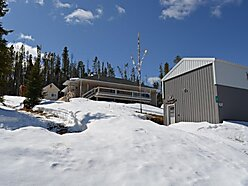 lake house, for sale, anaconda, montana, dock, georgetown lake, discovery ski, pintlar mountains, for sale