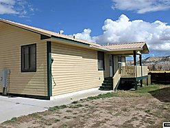 home, for sale, seller financing, la barge, wyoming, lot, green river, fish, wyoming peak,  for sale