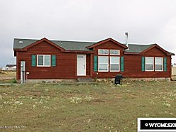modular home, for sale, big piney, marbleton, wyoming, horse shelter, outbuilding, views, acres,  for sale