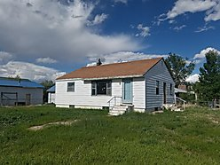 home, for sale, big piney, wyoming, jackson lake, white pine ski resort, green river, commercial,  for sale