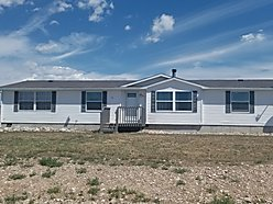 home, for sale, marbleton, wyoming, muddy creek, move-in ready, meadow canyon creek, manufactured,  for sale