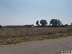 land, for sale, residential, la barge, wyoming, electric, green river, fish, year round access, for sale
