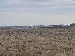 land, for sale, big piney, marbleton, wyoming, horse property, acreage, acres, views, wind rivers,  for sale