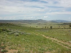 land, for sale, acres, buffalo trail ranch, wildlife, views, laramie mountains, wheatland, wyoming,  for sale