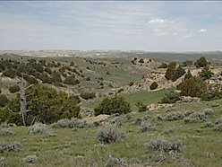 acres, land, for sale, douglas, wyoming, elk, deer, hunt, state land, hat creek breaks, views, fish, for sale