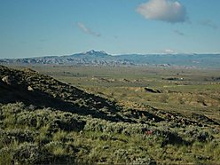 land, acres, for sale, cody, wyoming, red lodge, montana, beartooth mountain range, views, ranch,  for sale