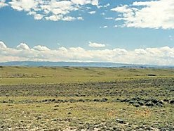 views, acres, land, for sale, wyoming, laramie, power, platte river, miracle mile, wildlife, lake,  for sale