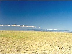 acres, land, for sale, wyoming, laramie, laramie mountains, power, miracle mile, platte river, view, for sale