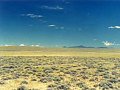 acres, for sale, wyoming, payments, seller financing,  for sale