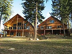 home, for sale, western montana, fish, hunt, hike, glacier national park, wildlife, flathead lake,  for sale