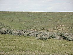land, for sale, cedar canyon ranch, lance creek, wyoming, north platte river, seller financing,  for sale