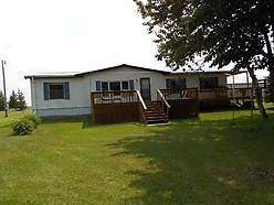 rainy river, home, updates, property, garage, lawn, river, fishing, decks, trees, woods, acres, for sale