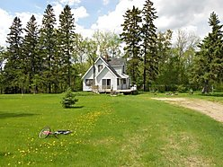 baudette, minnesota, property, house, garage, shed, garden, country, rainy river, hunting, fishing, for sale