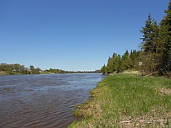 subdivision, vida's landing, boat launch, fishing, rainy river, lake of the woods, ontario, for sale