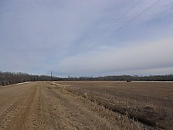 acres, tract, piece, woods, brush, rapid river, land, hay creek road, area, farmland, hunting, for sale