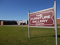 business, furniture store, store, furniture, Baudette, Minnesota, stocked, canadian,  for sale