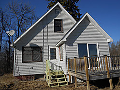 house, home, for sale, Williams, Minnesota, Baudette, Minnesota, Winter Road River, walleye capitol, for sale