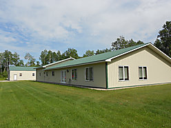 home, for sale, baudette, minnesota, garage, acres, storage, fish, hunt, lake superior, rainy river, for sale