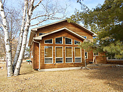 home, for sale, boathouse, baudette, minnesota, rainy river, canada, lake of the woods, fish, view,  for sale