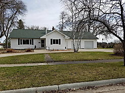 waterfront, home, for sale, baudette, minnesota, storage, garage, rainy river, lake superior,  for sale