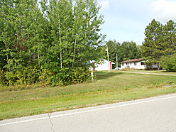 home, for sale, baudette, mn, 20 acres, 2 bed, 2 bath, lake, woods, parks, hunting, recreation, for sale