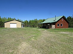 home, for sale, williams, minnesota, lake of the woods, lake superior, red lake, private, wildlife,  for sale