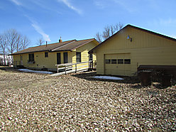 home, garage, shop, for sale, williams, minnesota, baudette, lake of the woods, waterfront, dock,  for sale