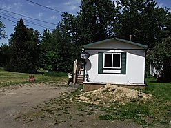St.Maries, Idaho, Vacant land, park, seller terms, schools, swimming pool for sale
