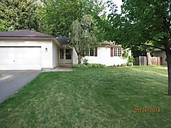 St.Maries, Idaho, Homepath, Fannie Mae, house, for sale, property,