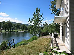 Lake, Coeur 'd Alene, ID. St. Maries Realty, Waterfront, Home for sale, Fish, Dock, St. Joe river for sale