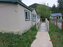 manufactured home, for sale, affordable, Fannie Mae Owned, Smelterville, Idaho, storage building for sale