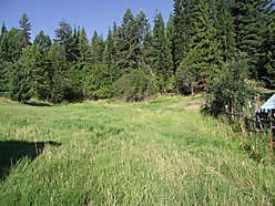 St. Maries, city lots, property, Idaho, acres,private for sale