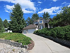 home, Coeur d'Alene, Idaho, acre, landscape, shopping, Fannie Mae HomePath, St. Maries, property for sale
