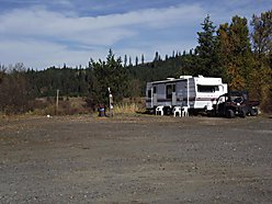 RV park, for sale, power, phone, water, sewer, rental property, recreation, ATV riding, hunting, for sale