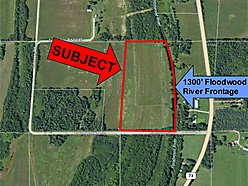 River front, land, acres, farm, land, for sale ,floodwood, minnesota, parecl, funting, camping, wildlife, woods