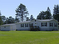 home, house, for sale, Floodwood, Minnesota, garage, natural gas, air conditioning, US Hwy 2,  for sale