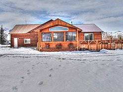 home, for sale, mackay, idaho, big lost river, snake river, grand teton, yellowstone natinoal park,  for sale