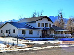 home for sale, handicapped accessible, mackay, idaho, sun valley, idaho, rental apartment, sawtooth, for sale