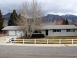 home, for sale, rental, mackay, idaho, investment, mackay reservoir, lost river, views, new, modern, for sale
