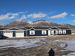 home, for sale, mackay, idaho, acres, water rights, lost river range, rv, lower cedar creek, garage, for sale