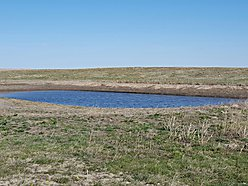 quarter section, Jackson County, South Dakota, Kadoka, SD, acres, pasture, grass, water source, for sale