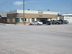 business, resaurant, for sale, martin, south dakota, storage, equipment, missouri river, main st,  for sale