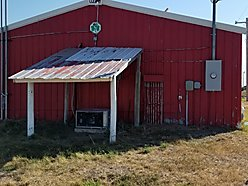 for sale, pine ridge, south dakota, business, convenience store, wolf creek lake, herd camp creek,  for sale