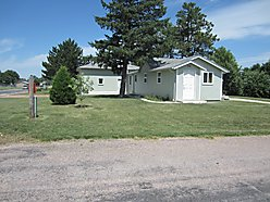 south dakota, martin, home, for sale, electric, garage, remodeled, elementary school, lake creek,  for sale