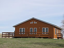 shadehilll reservoir, lemmon, sd, cabin, for sale, lake, views, grand, river, national, grasslands, for sale