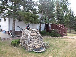 home, for sale, lemmon, sd, public land, hunting, recreational opportunities, 3 seasons room,  for sale