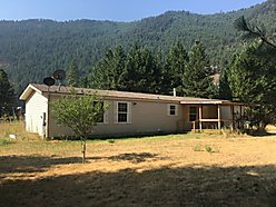 home, for sale, superior, montana, clark fork river, flathead lake, lolo hot springs, single level,  for sale