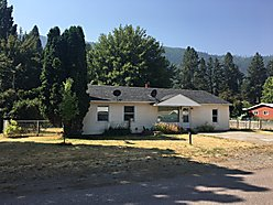 home, for sale, superior, montana, clark fork river, flathead lake, single level, lolo hot springs,  for sale